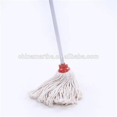 cotton floor mops mop with wooden stick cotton yacht wet mop easy using wooden mop view cotton floor mops marthe
