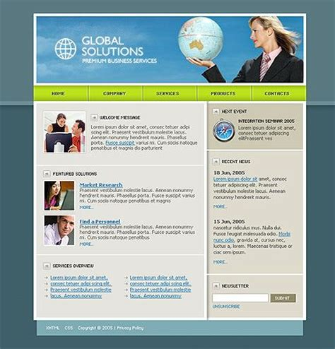 Articles Template Css by Sell Sheet Design Css Template Gt Templateknowledgebase