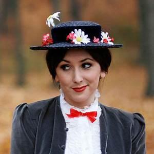 Mary Poppins Kostüm Selber Machen : create your own mary poppins costume my style local thrift stores and everything ~ Frokenaadalensverden.com Haus und Dekorationen