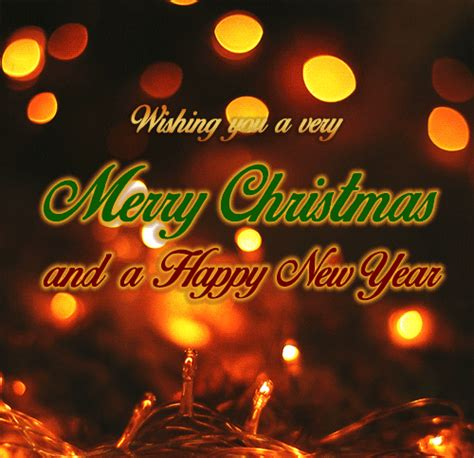 merry christmas images christmas picturesgreeting