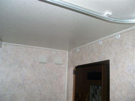 rifacimento vasca da bagno riparazione vasca doccia e rifacimento pareti bagno