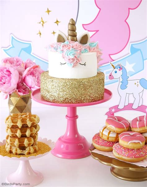 My Daughter's Unicorn Birthday Slumber Party  Party Ideas. Living Dining Kitchen Room Design Ideas. Kitchen Countertop Decor Ideas. Victorian Kitchen Island. Ideas For A Small Kitchen Layout. White Kitchen Cabinets Blue Walls. Island Table Kitchen. Kitchen Island With Pot Rack. Custom Kitchen Island Plans