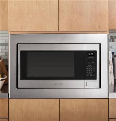 microwave repair denver appliance repair service
