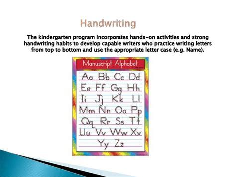 kindergarten parent orientation 572 | kindergarten parent orientation 21 638