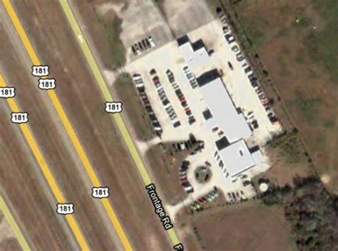 aztec chevrolet beeville aztec chevrolet beeville tx 78104 car dealership and
