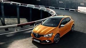 Renault Megane Haifischantenne : original zubeh r f r personen und lieferwagen renault ~ Jslefanu.com Haus und Dekorationen