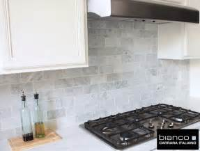 marble tile kitchen backsplash august 2012 the builder depot