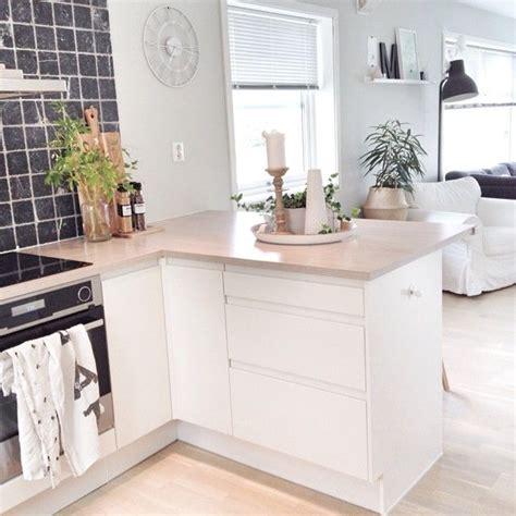 Schmale Küche Ideen by Die Besten 25 Reihenhaus Ideen Auf