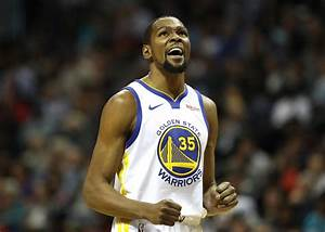 NBA Rumors: Clippers Can Sign Durant, Beating Knicks ...