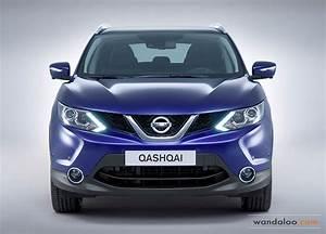 Voiture Nissan Occasion : moteur nissan primera occasion ~ Medecine-chirurgie-esthetiques.com Avis de Voitures