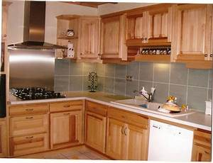 Photo De Cuisine : cuisine delmas ~ Premium-room.com Idées de Décoration