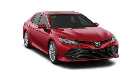 Toyota Camry Hybrid Backgrounds toyota camry hybrid price gst rates features specs