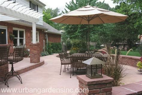 68 Best Images About Backyard Ideas On Pinterest  Modern. Outdoor Furniture Clearance Ontario. Design Ideas For A Small Patio. 3 Seat Patio Swing With Gazebo. Patio And Deck Software. Patio Furniture So Expensive. Patio Furniture 4 Less. Patio Furniture Berwick Maine. Landscaping Around A Cement Patio