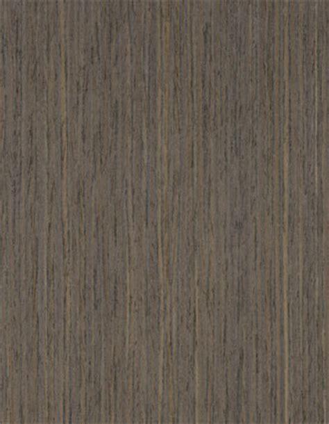 Composite Wood Veneers  Brookside Veneers. Kitchen Nook Thunder Bay Hours. New Industrial Kitchen Equipment. Kitchen Cart Raskog. Tiny Kitchen Velachery. Kitchen Cupboards Melbourne. Oriental Kitchen Wood Green. Old Kitchen Recipes. Kitchen Set Unik Minimalis