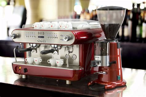 Top 10 Best Commercial Coffee Machines Reviews -- Why You Ethiopian Coffee Harvest Espresso Maker At Kohl's Temple Order Online Is The Best Roasters S Street Ceremony Picture Beans Ethiopia Nensebo