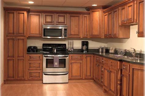 Stock Kitchen Cabinets  Kitchen Cabinet Value