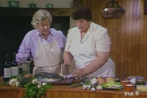 la cuisine de maite vidéos les moments incontournables de maïté aux fourneaux