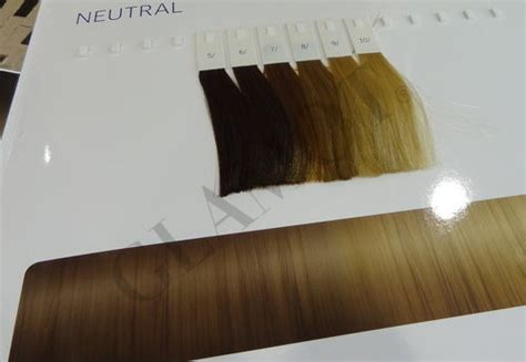 wella professionals illumina color hair colour glamotcom