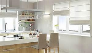 Store Pour Cuisine : stores pour cuisine stores ~ Farleysfitness.com Idées de Décoration