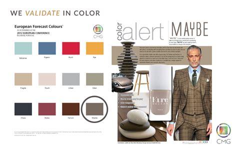 alert colors color alert 174 maximize color marketing 174