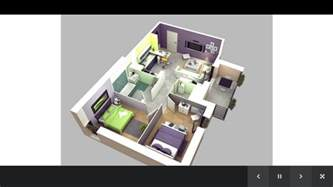 home design 3d 3d house plans android apps on play