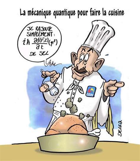 la chimie en cuisine le meilleur de l 39 actualité de la semaine en dessins humoristiques s47