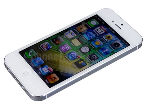 Mobile Phone All by Apple Iphone 5 Apple Iphone 5 All Apple Mobile Phones