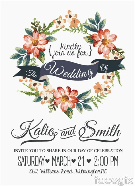 HD wallpapers bohemian wedding invitations