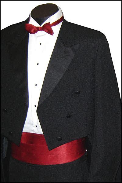 tuxedos suits tux hire wedding dresses bridal gowns