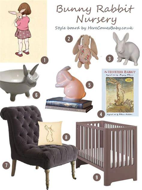 images  bunny themed nursery rabbit themed