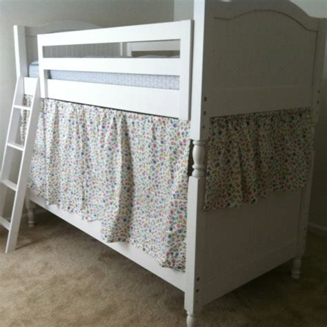 22 best images about kenzie s room on ikea