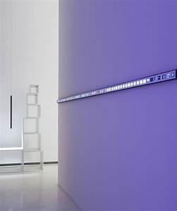 Film lamp by davide groppi culture scribe for Film lamp by davide groppi