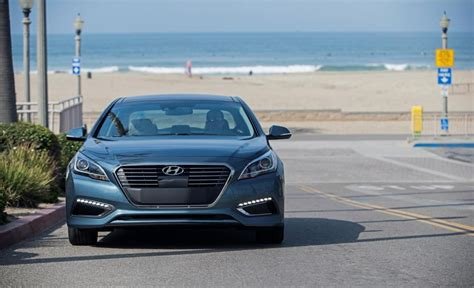 hyundai sonata transmission options premier specs
