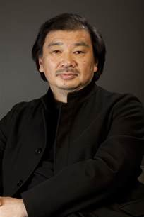 shigeru ban architect of the ie paper pavilion winner of