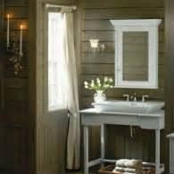 Robern Fairhaven Medicine Cabinet by Robern Bathroom Vanities Mirrors Medicine Cabinets