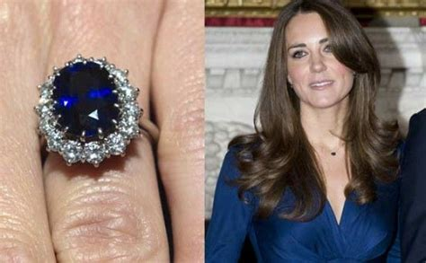 44 best images about celebrity engagement rings on