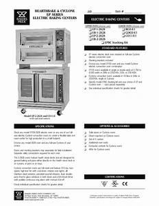 Ep-1-2828 Manuals