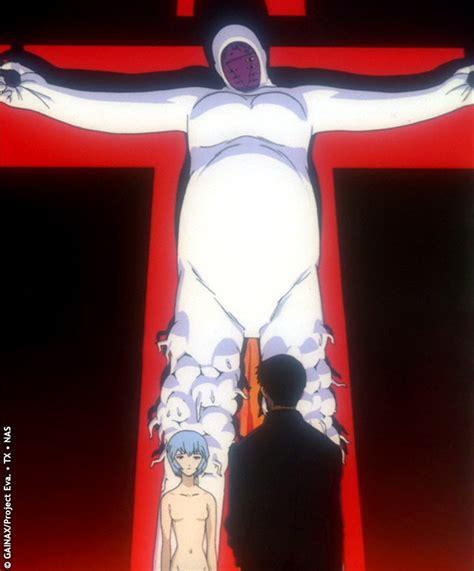Evangelion Wallpaper Unit 1 Lilith Gallery Neon Genesis Evangelion Wiki