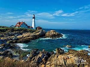 Ca Du Maine : location maine pour vos vacances avec iha particulier ~ Medecine-chirurgie-esthetiques.com Avis de Voitures