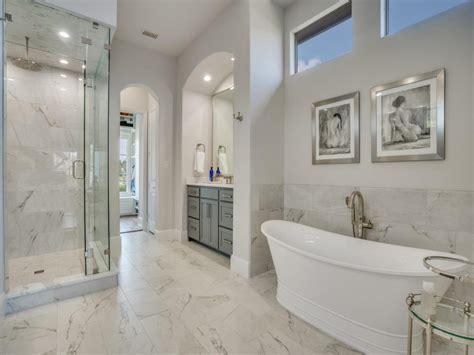 top  bathroom trends dfw improved home remodel contractor
