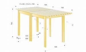 Bauplan Für Ausziehtisch : klapptisch bauen bestseller shop f r m bel und einrichtungen ~ Markanthonyermac.com Haus und Dekorationen