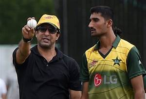 T20 World Cup 2016: Former Pakistan bowler Wasim Akram ...