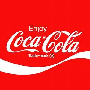 Todos los eslogan de Coca Cola - Taringa!