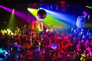 Boston Halloween Bar Crawl by Thinking Dude On Clubbing Partying Loving Life And