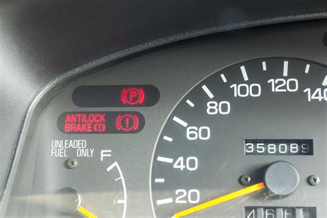 car shakes when driving and check engine light is on check engine light blinking car shaking honda accord
