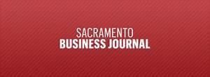 Sacramento Biz Journal seeks managing editor - Talking Biz ...