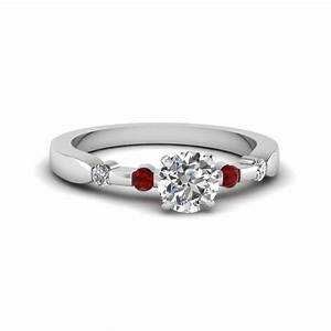 black band ruby engagement rings wwwpixsharkcom With ruby and black diamond wedding rings