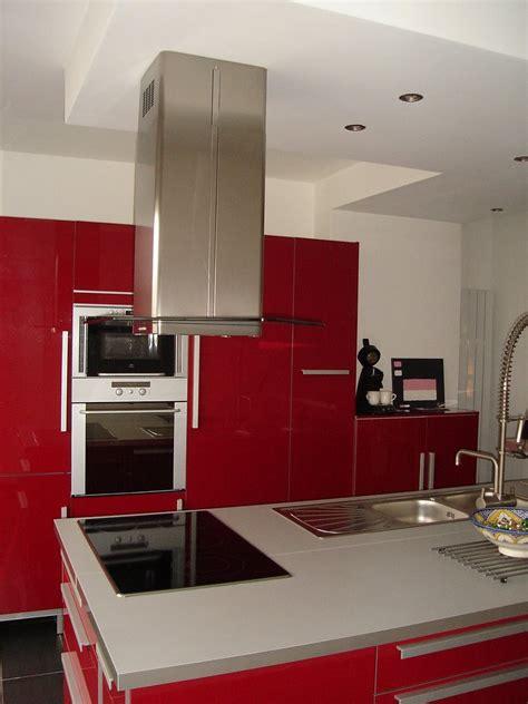 cuisine maison cuisine centrale maison images