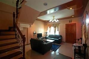 Condominium interior designs in philippines joy studio for Interior house design ph