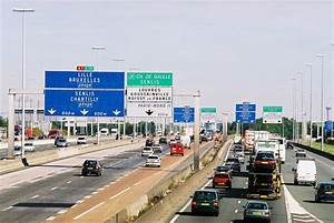 Roissy En France : fichier roissy en france autoroute du nord wikip dia ~ Medecine-chirurgie-esthetiques.com Avis de Voitures
